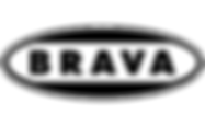 bng locksmiths link to brava locks website