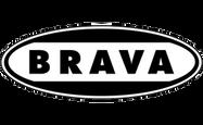 bng locksmiths link to brava locks website