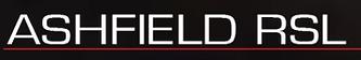 Ashfield RSL Club website built by mad dog lola emarketing