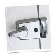 bng locksmiths can supply and fit nightlatches