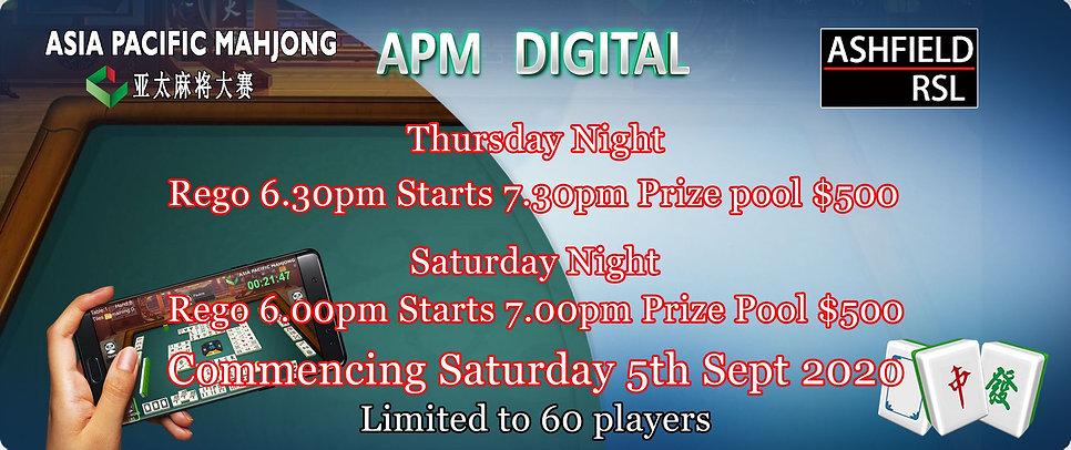 mahjong return.jpg