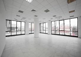 Office Makegood CBD2.jpg