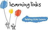learning links sponsor ashfield rsl club