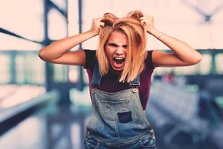 AngerFilter.jpg