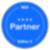 WIX Partner Icon.png