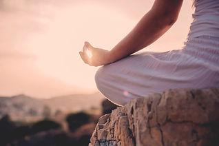 Mindfulnessv2.jpg