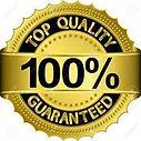 kwikshift motorcycle transport gives 100% satisfaction guaranteed