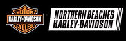 northern beaches harley davidson - a kwikshift motorcycle transport business partner