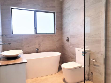 Guilford Duplex- Bathroom2.jpg