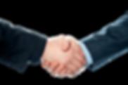business-handshake-11528312591onceu8y769