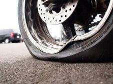 We provide roadside assistance kwikshift motorcycle transport
