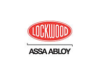 bng locksmiths can supply and fit lockwood locks