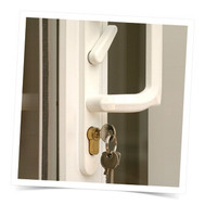 bng locksmiths can supply and fit sliding door locks