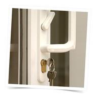 bng locksmiths can supply and install sliding door locks