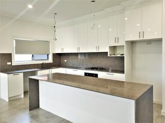 Guilford Duplex- Kitchen.jpg