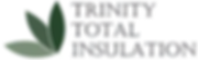 Trinity Total Insulation logo