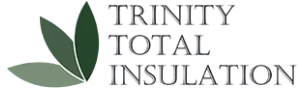 Trinity Total Insulation logo
