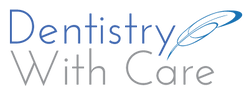 Dentistry With Care Mortdale Logo