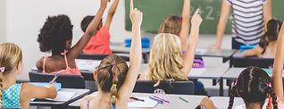 children-classroom-banner.jpg