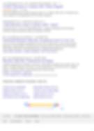 Google Ads Image by mad dog lola emarketing