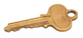 bng locksmiths can rekey your house locks to use the same key