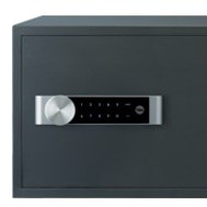 bng locksmiths can supply and install yale fireproof safes