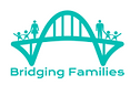 Bridging Families website built by mad dog lola emarketing