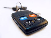 bng locksmiths can supply and program replacement car keys