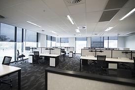 Office Fitout2.jpg