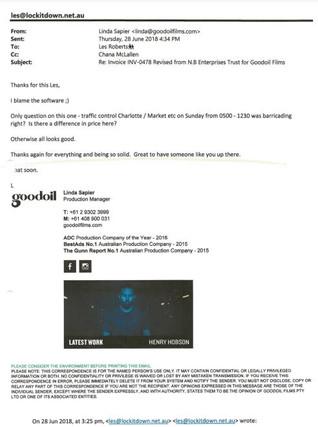 Testimonial 4 - Goodoil Film.JPG