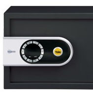 bng locksmiths can supply and install yale elite safes