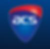 logo for the australian computer society