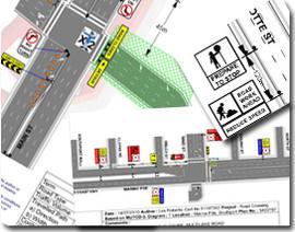 traffic management.jpg