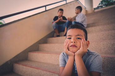 ChildDepression.jpg