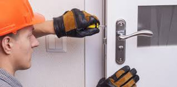 bng locksmiths are available 24 hours a day, 7 days a week