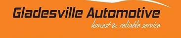 Gladesville Automotive by mad dog lola emarketing