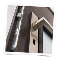 bng locksmiths can supply and fit mortice lock