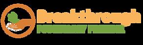 BTP-logo_New.png