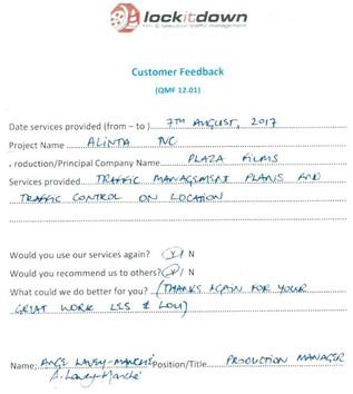 Testimonial 9 - Alinta 2.JPG