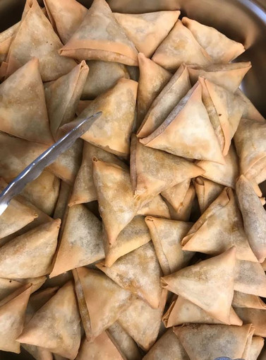 spinach triangles.JPG