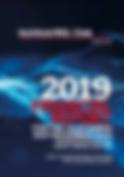 Ashfield RSL Annual Report 2019.PNG