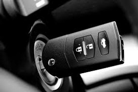 bng locksmiths can repair car ignition switches