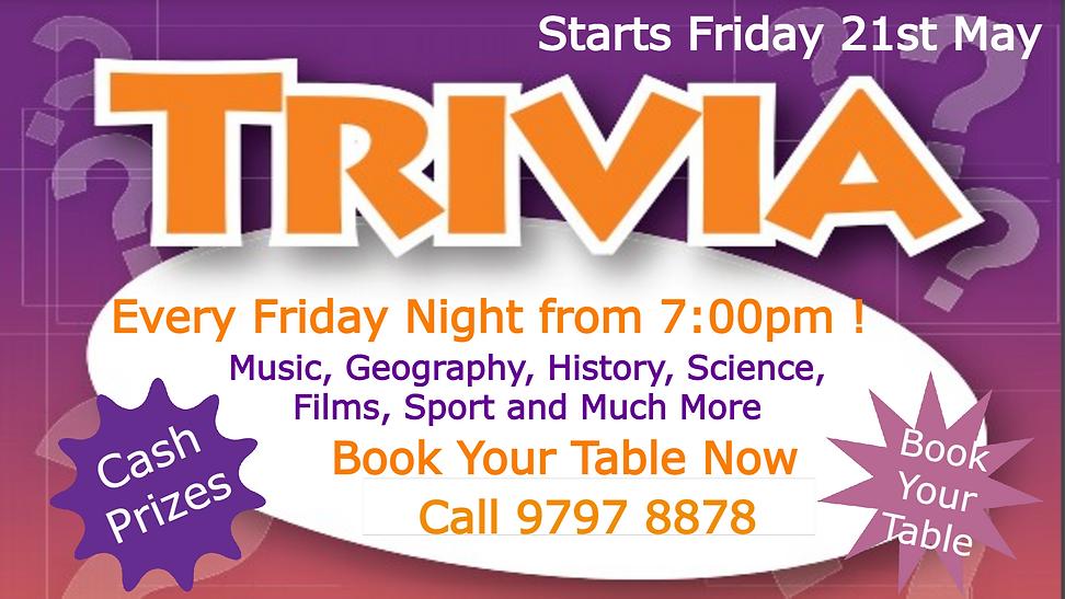 Ashfield Trivia 2 (1) (1).png