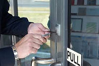 bng locksmiths can supply and fit commercial locks