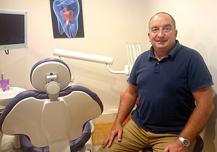 General Dentistry 2 at Dentistry with Care Mortdale