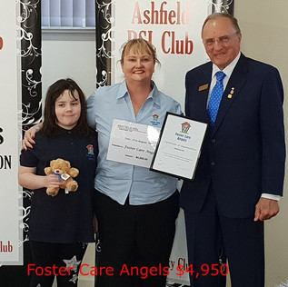 FOSTER CARE ANGELS.jpg