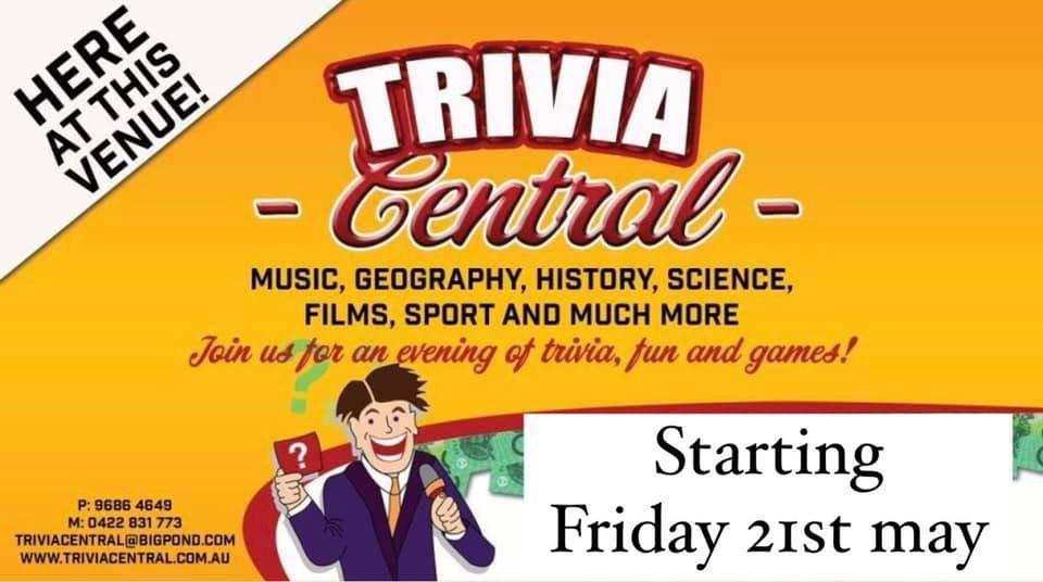 Ashfield Trivia Night.jpg