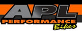 APL PErfromance Bikes - a kwikshift motorcycle transport business partner