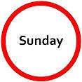 sunday members badge draw ashfield rsl club