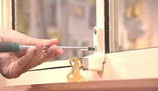 bng locksmiths can supply and fit window locks